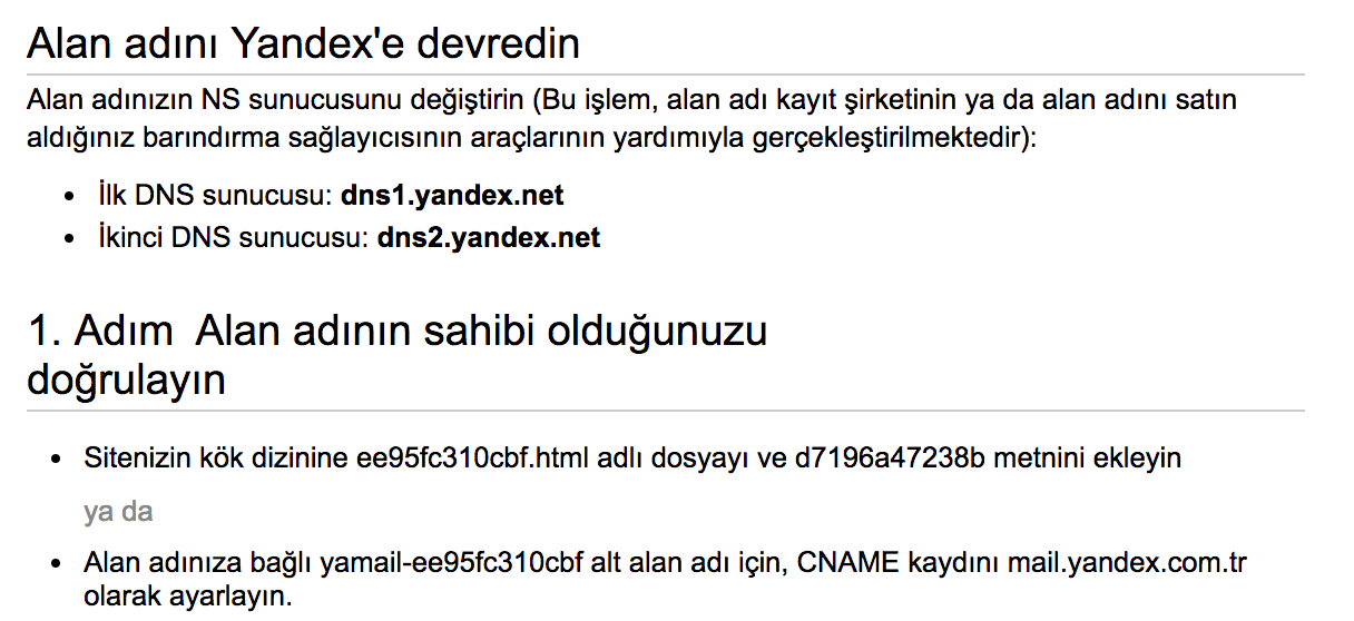 yandex_kurulum_adim1.png
